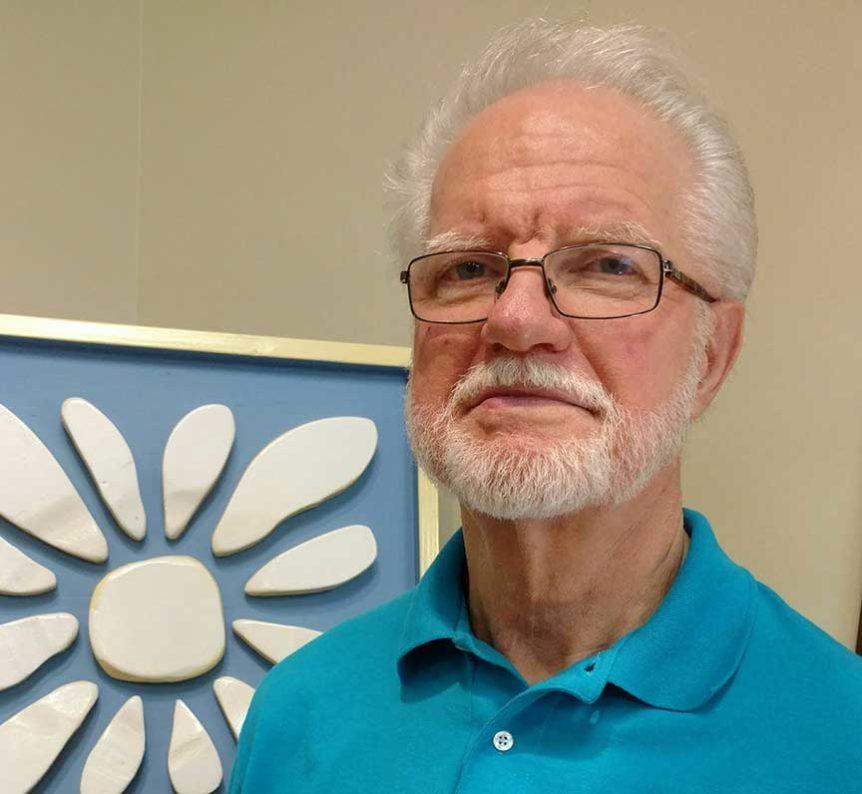 Bob Bensen